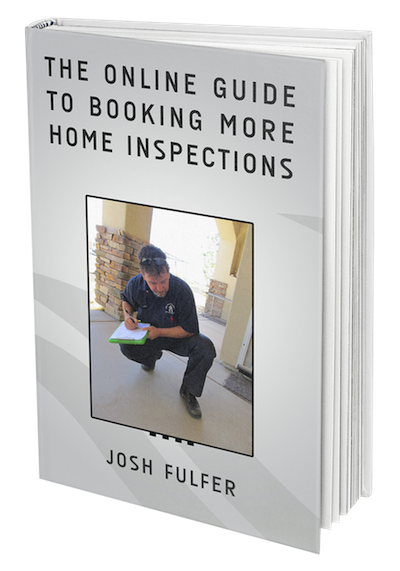 Home Inspector Online Marketing Ideas Kvf Marketing