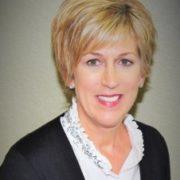 Dr. Corinne Kennedy