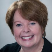 Maureen Connors Badding
